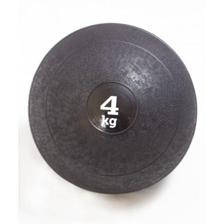 TOORX - SLAM BALL 4 KG