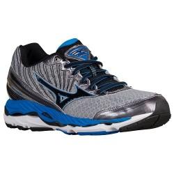 d489b03ffd3aef scarpe running mizuno per supinatori Online > Fino a 32% OFF Scontate
