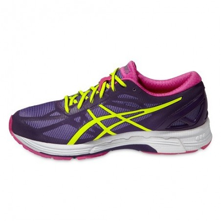 ASICS W Gel DS Trainer 20 Lite Show
