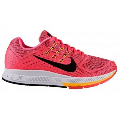 NIKE W Air Zoom Structure 18