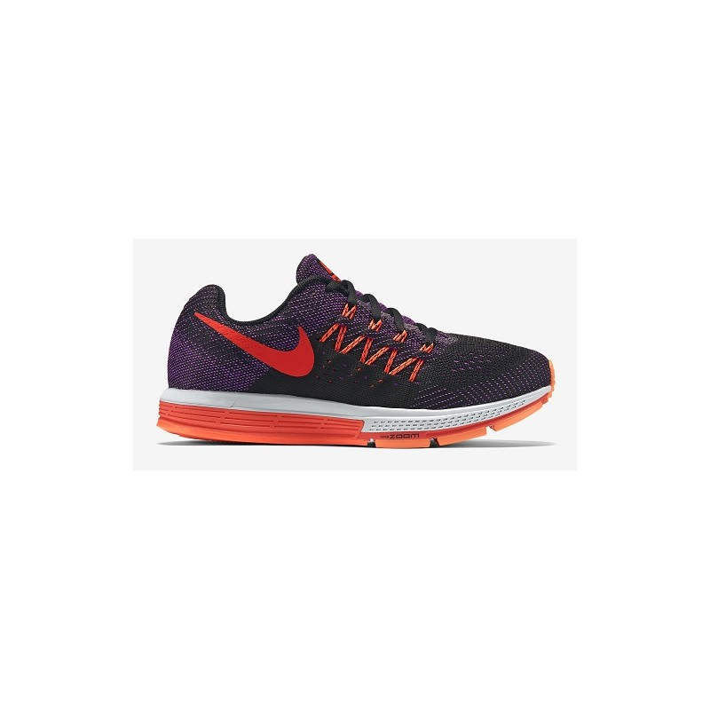 NIKE W Air Zoom Vomero 10