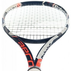 BABOLAT Pure Aero JR26 French Open RG/FO