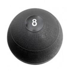 TOORX SLAM BALL ANTIRIMBALZO 8 KG