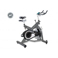 JK FITNESS D55 Spin Bike