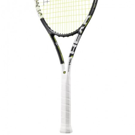 HEAD Graphene XT Speed Pro (noleggio)