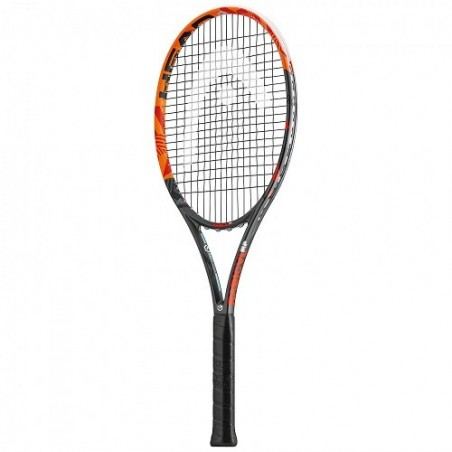 Head Graphene XT Radical MP (noleggio)