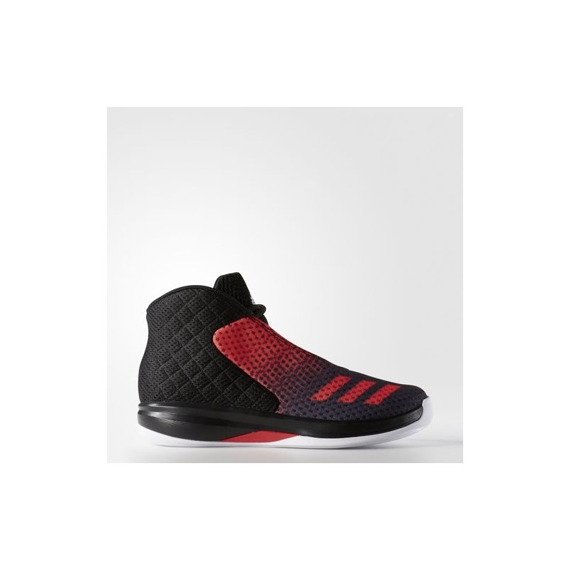 ADIDAS Court Fury 2016 Kids