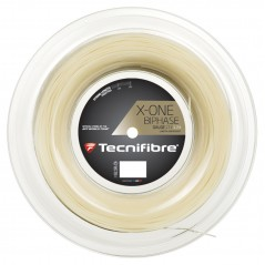 TECNIFIBRE X-One Biphase 1.24