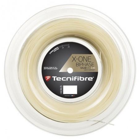 TECNIFIBRE X-One Biphase 1.30