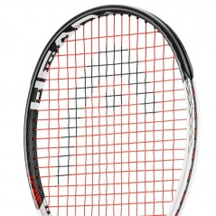 HEAD Graphene Touch Speed JR