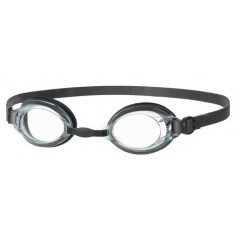 SPEEDO occhialini Jet Ideal for leisure