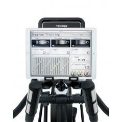 Toorx ChronoLine ERX 700