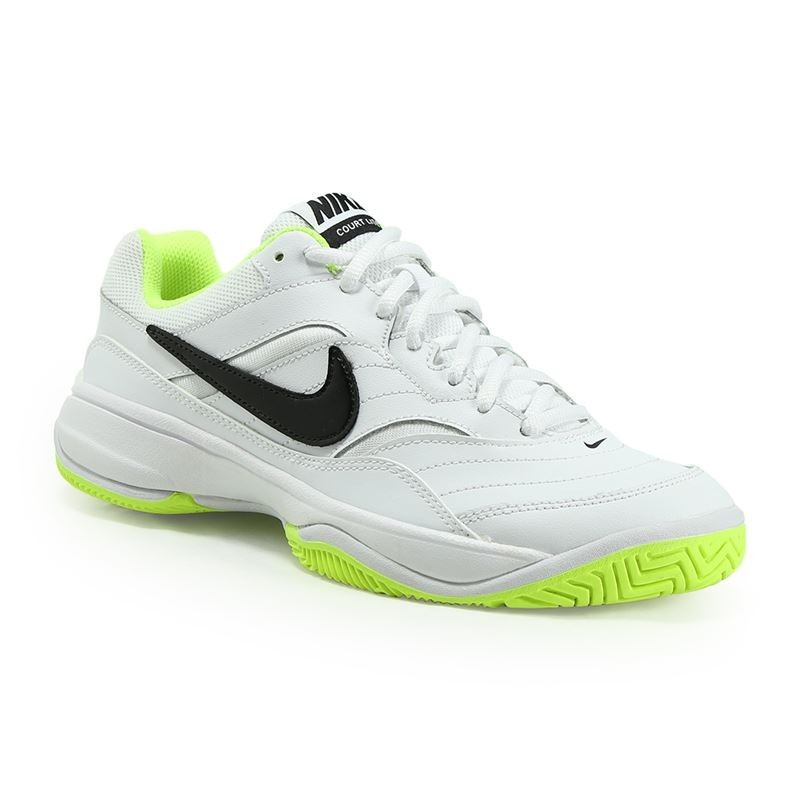 NIKE Court Lite Womans