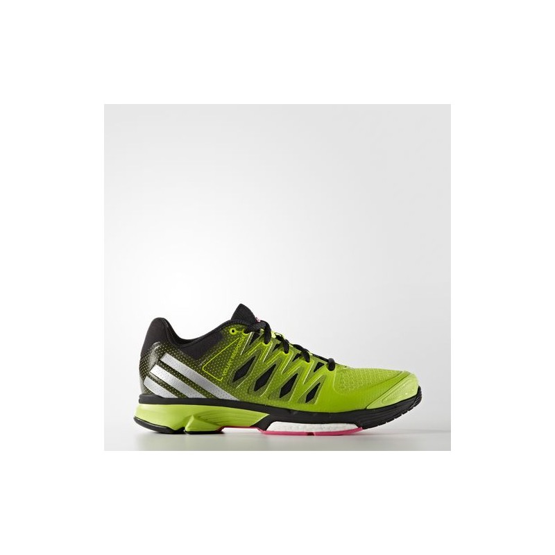 ADIDAS - Volley Response Boost 2 W