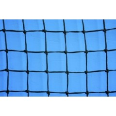 LA RETE da tennis 2.5 mm