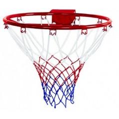 HIGH POWER canestro basket con rete
