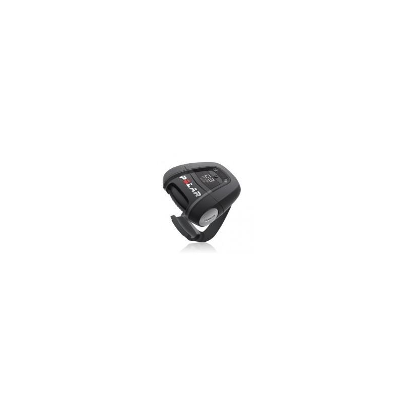 POLAR CARDIO G3 GPS