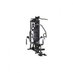 HORIZON TORUS 3 FUNCTIONAL TRAINER