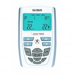 Globus Elettrostimolatore Duo Tens