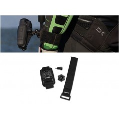 Garmin Wrist Strap