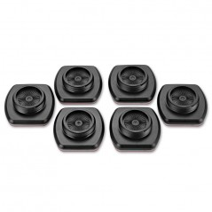 Garmin Mount Base Kit