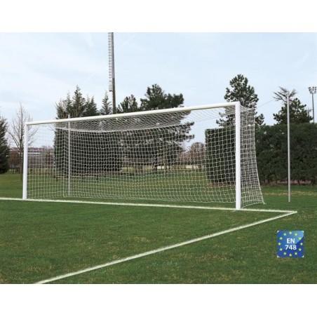 SCHIAVI porte calcio campionato del mond