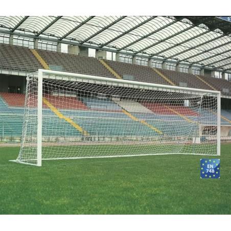 SCHIAVI porte calcio modello ITALIA