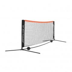 DUNLOP Rete Mini Tennis 6 Metri