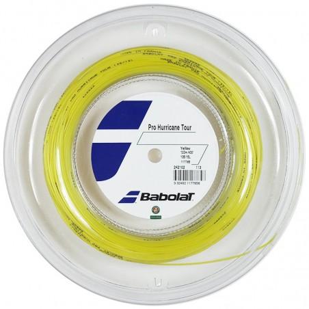 BABOLAT Pro Hurricane Tour 1.30 matassa di corde