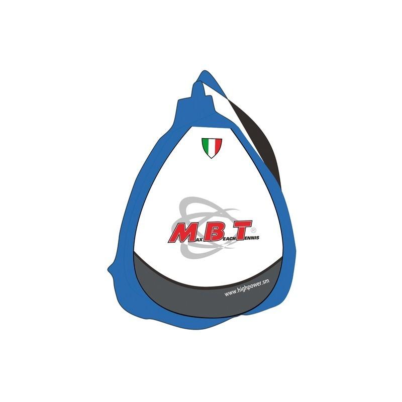 ZAINO MONOSPALLA ITALIA MBT