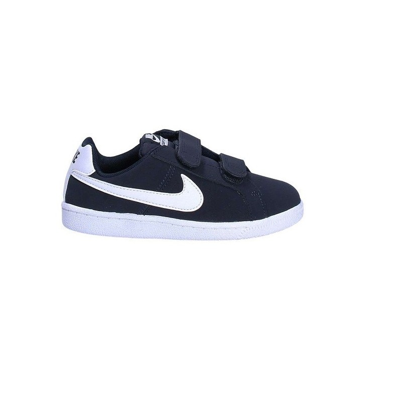 nike court royal bambino