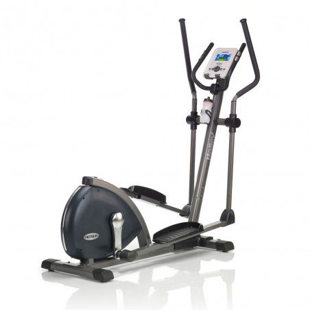 HALLY Fitness Nexus Elliptical
