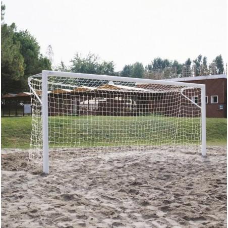 SCHIAVI porte beach soccer 550x220