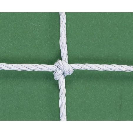 SCHIAVI reti calcio annodate 2,8