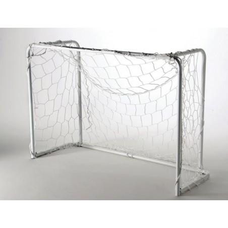 GAMMA SPORT porte mini-calcio
