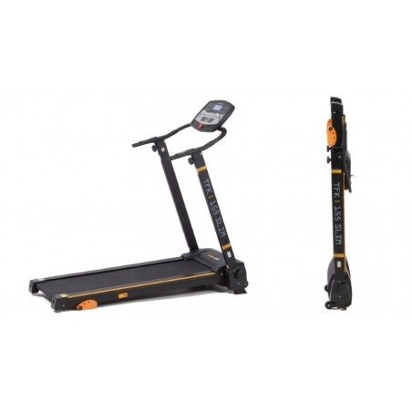 EVERFIT TFK 155 Slim+ SPRAY OMAGGIO