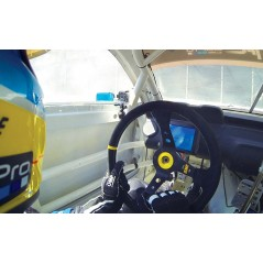 GoPro Ride Hero