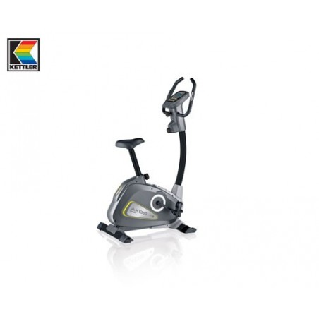 KETTLER CYCLE M NEW+THIGH MASTER OMAGGIO