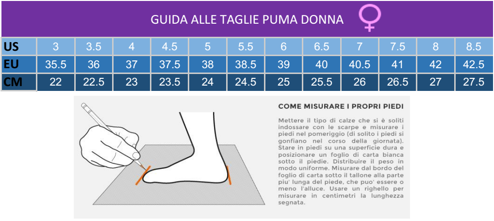 Basket Puma Donna In Heart Vernice aHqdwHZ7 00857b08506