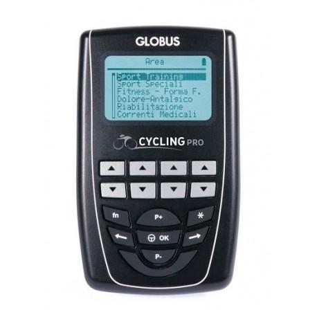 GLOBUS elettrostimolatore...