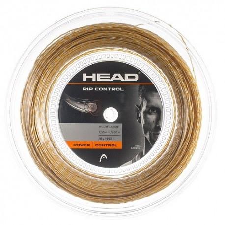 HEAD RIP Control 1.25 natural