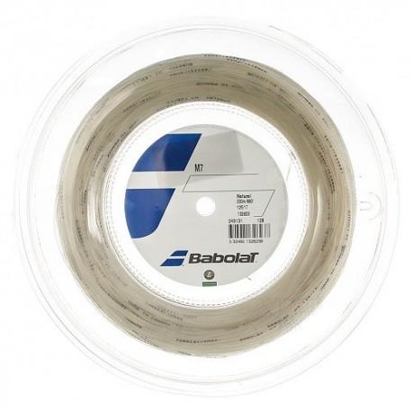 BABOLAT M7 1.30