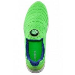 PUMA Ignite Disc Green