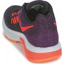 NIKE W Air Zoom Vomero 10-DISPONIBILE SOLO 37,5 E 38