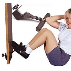 WEIDER SIT UP EXCERSIZER