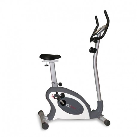 CYCLETTE BRX - EASY con...