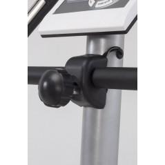 BRX - EASY con accesso accesso facilitato
