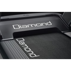 JK FITNESS Diamond D95