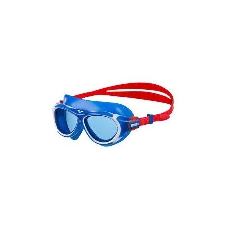ARENA occhialini Obl• JR...