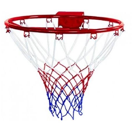 HIGH POWER canestro basket...